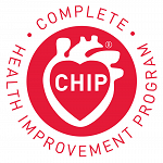 CHIP (Complete Health Improvement Project)
