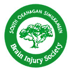 SOSBIS (South Okanagan Similkameen Brain Injury Society)
