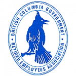 BCGREA (British Columbia Government Retired Employees Association)