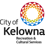 Community Recreation Coordinator (City of Kelowna – Sport & Recreation)