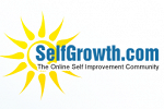 SelfGrowth.com Turn Your Walk into a Beneficial Workout