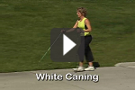 Stop White Caning